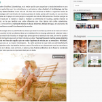 wedding planner san andres colombia